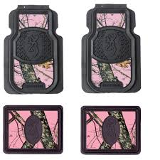 Best Of Camo Floor Mats For Chevy Trucks • The Ignite Show Ford Raptor Lloyd Camo With Military Logo Floor Mats 2013 Ram 2500 4x4 Flaunt Camomats Custom Fit Wonderful For Trucks 1 Mat Ducks Woodland Truck Tags 56 Magnificent Chartt Mossy Oak Seat Covers Covercraft Pink Chevy Silverado Rubber Amazoncom Bdk Camouflage 4 Piece All Weather Waterproof Car Chrisanlboutinpascheretcom Realtree By Spg