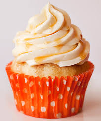 In Your Opinion What Is The Ideal Cake To Frosting Ratio For A Cupcake