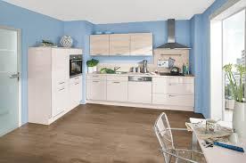 moderne lack küche sand hochglanz