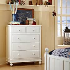 Storkcraft Dresser And Hutch by Lake House 5 Drawer Chest Hayneedle
