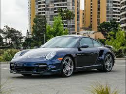 Classic Cars, Exotic Cars & Sports Cars For Sale Marina Del Rey CA ... Porsche Classic 911 Sale Uk Buy At Auction Used Models 44 Cars Fremont 2008 Cayenne S In Review Village Luxury Toronto Youtube Wikipedia Why You Need To Buy A 924 Now Hagerty Articles 1955 356 A Speedster For Sale Near Topeka Kansas 66614 2016 Boxster Spyder Stock P152426 Vienna Va Batavia Il Trucks Barnaba Auto Sport 944 S2 Convertibles Houston Tx 77011 Bmw Mercedesbenz And Dealer Okemos Mi New Porsches Nextgen Will Hit Us Mid2018