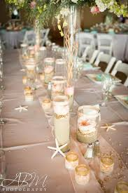 927 best Beach Wedding Ideas images on Pinterest