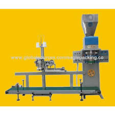 china wood shavings bagging machine and packaging machine price