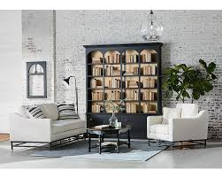 Primitive Pictures For Living Room by Ironworks Living Room Magnolia Home