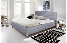 schlafzimmer möbel zu traumhaften preisen poco wohnwelt