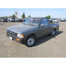 1993 Toyota Hilux Pickup Truck Used 1993 Toyota Truck 4x4 For Sale Northwest Motsport File93t100sideviewjpg Wikimedia Commons Car 22r Nicaragua Toyota 22r 1994 Pickup Building A Religion Custom Trucks T100 Wikipedia Information And Photos Zombiedrive Wikiwand Hilux 24d Single Cab Amazing Cdition One Owner From These Are The 15 Greatest Toyotas Ever Built