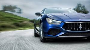 2018 Maserati Ghibi Leasing In Austin TX - Maserati Of Austin 19 Essential Food Trucks In Austin 48 Hours In Texas Globetrottergirls Auto Traders Cars For Sale Tx About Autonation Chevrolet Trident New Ford Buda Truck City Buy Here Pay Cheap Used For Near 78701 Lone Oak Motors Craigslist Tx 2019 20 Top Car Release Date 78717 Century Sales 78753 And