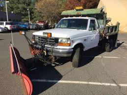 Used Trucks Las Vegas Lovely 1996 Ford F450 For Sale â–· Used Trucks ... Classic Cars Muscle For Sale In Las Vegas Nv Hot Diggity Doglas Food Trucks Roaming Hunger 1970 Chevrolet Ck Truck For Sale Near Las Vegas Nevada 89119 Jim Marsh Kia Vehicles 89149 1950 Dodge Rat Rod At City Youtube 2017 Western Star 4700sf Dump Craigslist And Ford F150 Popular 2012 Good Humor Ice Cream Best Resource Of Southern California We Sell 4700 4800 4900 1966 1969 F100 Color Suv Pinterest Trucks