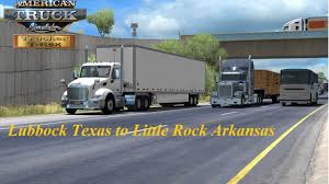 American Truck Simulator Video # 1040 Lubbock Texas To Little Rock ... Rain From Gordon Postpones Main Street Food Truck Festival In Lr 2000 Freightliner Fld12064tclassic For Sale North Little Rock 2015 Used Ram 1500 Ram At Landers Serving Little Rock Benton Photos Linex Of Ar Bedliners On Vimeo Davis Trailer And Equipment Home Facebook Colonial Bread Arkansas Circa Flickr 2016 Toyota Tacoma Steve Business Consulting Trucking Peterbilt Center 2018 New Hot