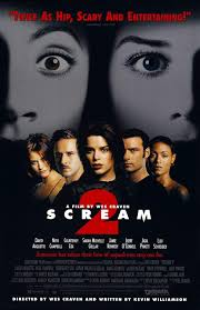 Halloween H20 20 Years Later Cast by A Complete Ranking Of All 10 U0027halloween U0027 Movie Posters Bloody