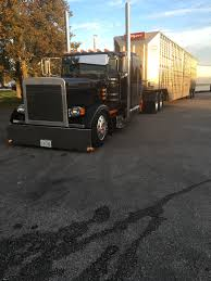 Pin By Gary Bridges On Peterbilt | Pinterest | Trucks, Big Trucks ... View Essentials Of Scientific Russian 1963 Top Fleets Recognized Paris Truck Convoy Raises 75000 For Special Denise Gaylord Professional Driver Purdy Brothers Trucking Bros Trucks On American Inrstates January 2017 Tracy Brown Arnold Transport Ltd Posts Facebook Trucking Bennett Student Placement Biz Buzz Archive Land Line Magazine Loudon County Competitors Revenue And Employees Owler