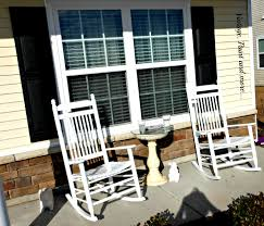 Southern Outdoor Patio White Unthinkable Lawn Fort Furniture ... Rocking Chairs On Image Photo Free Trial Bigstock Vinewood_plantation_ Georgia Lindsey Larue Photography Blog Polywoodreg Presidential Recycled Plastic Chair Rocking Chair A Curious Wander Seniors At This Southern College Get Porches Living The One Thing I Wish Knew Before Buying For Relax Traditional Southern Style Front Porch With Coaster Country Plantation Porch Errocking 60 Awesome Farmhouse Decoration Comfort 1843 Two Chairs Resting On This