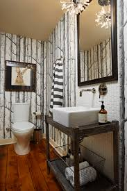 32 Best Small Bathroom Design Ideas And Decorations For 2018 Quirky ... Endearing Small Bathroom Interior Best Remodels Bath Makeover House Perths Renovations Ideas And Design Wa Assett 4 Of The To Create Functionality Bathroom Latest In Designs A Amazing Bathrooms Master Of Decorating Photograph Remodeling Budget 2250 How To Make Look Bigger Tips Imagestccom Tiny Image Images 30 The And Functional With Free Simple Models About 2590 Top