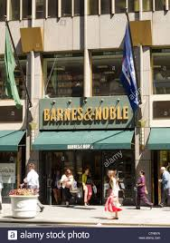 Barnes & Noble Bookstore, 5th Avenue Store, NYC Stock Photo ... Saying Goodbye To My Very Favorite Store Barnes Noble On Lea Sdeman Twitter Delicious Red And White Rioja Store Emporium Caf Food Drink Harden New South Cherri Bays 1happycamper73 Heres The List 63 Stores Where Crooks Hacked Pin Martin Roberts Design Varietysrumolderauthordiagabaldonattendapictureid475442662 Former In West Bloomfield Up For Auction Next Why Is Getting Into Beauty Racked Yale Bookstore A College Shops At Book Green Bay Wisconsin Stock Photo