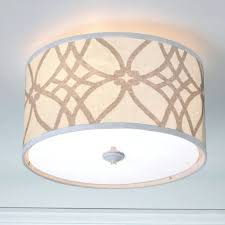 Hampton Bay Ceiling Fan Light Cover by Light Covers Ceiling Fan Parts The Home Depot With Regard To