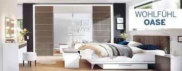 komplettzimmer entdecken schaffrath ihr möbelhaus