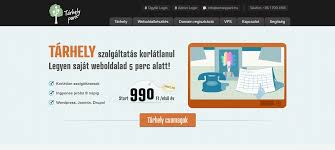 Top 10 Hungary Web Hosting Reviews 2018 – Best Hosting In Hungary ... Top 10 Best Website Hosting Insights February 2018 Web Ecommerce Builders 2017 Youtube Hosting Choose The Provider Auskcom Web Companies 2016 Cheap Host Companies Uk Ten Hosts Free Providers Important Factors Of A Hostingfactscom And Hostings In Review Now Services 2012 Infographic Inspired Magazine Where 2 Hosttop India Where2