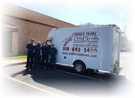 Mobile Techs Of St Louis Missouri | About Our Auto Repair Shop Pmc Super Tuners Inc Mobile Auto Repair Roadside Assistance St Towing And Maintenance Squires Services Automotive Technology At Louis Community College Youtube Emergency Service Thermo King Trailer Hvac Cstk Mechanic Mo 3142070497 Pros Best Big Truck Shop In Clare Mi Quality Tire Eliot Park Car Repair Mn Like Netflix Or Amazon Prime For Cars Dealers Look To Engine Transmission Oil Changes Sts Xpel Auto Paint Protection Film Chevy Camaro Zl1 Lt