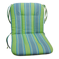 Amazon.com : Comfort Classics Inc. Sunbrella Outdoor WROUGHT IRON ...