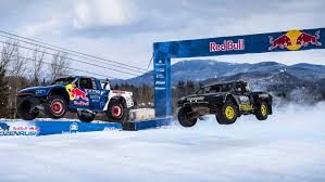 Frozen Rush 2015 FULL TV EPISODE - Red Bull Signature Series - YouTube Pearsons Foden Exhoveringham Aal712h Alongside Dodge Abandoned Truck Turnover At Scribner Creek Gold Rush Youtube Heavy Hitters Making Big Bets On Used Trucks Denver Colorado Gets Brand New Center Layout Of A Mobile Maintenance Service Truck Fleet Owner Head Rush Mega Mud Truck Wheelie 2014 Tony Stewart Bass Pro Shops Signed 14 124 Diecast Car Flat Pack Trophy Trucks Delivered To Your Door Parkers Disappearing Rock Drivers Black Sable Peterbilt 389 310 Wheel Base Train Horns1 Red Bull Frozen 2016 4 Race Recap
