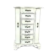 Armoire Cheap Cl Cheap Full Image For Modern Jewelry Cool Full ... Caledonia Jewelry Armoire Amish Direct Fniture Split Deco Shaker Handcrafted Wood Doodlecraft Tabletop Mdf Rotating Standing Unfinished Mirrors Amazing Clearance All Home Ideas And Decor Armoires Cabinets Sears List Manufacturers Of Buy Archives Oak Mattress Store Cherry Design Sale 28500 Classic Coaster Co Bedroom Antique Distressed White Large