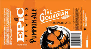 Shock Top Pumpkin Wheat Where To Buy by Colorado Beer News August 2015