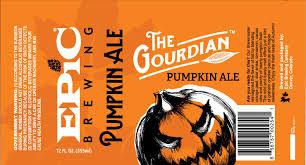 Imperial Pumpkin Ale Elysian colorado beer news august 2015