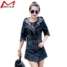 compare prices on spring raincoats fashion online shopping buy
