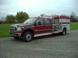 100 Kid Trax Fire Truck Parts Avigo Ram 3500 Manual