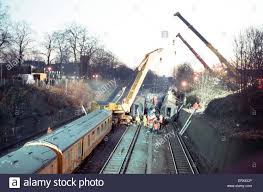 Waterloo Train Crash Stock Photo, Royalty Free Image: 106327099 ... Clapham Junction Rail Crash Wikipedia Twickenham Railway Station A Signal Box Around The Hounslow Loop Line Anonymous Widower Hd To Reading Southwest Trains Class 458 2203 Queenstown Road Battersea Hastings Diesels Limited News Article Hdl Midland Pioneer Railtour Hampton Ldon Waterloo Bluray