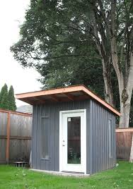 Ted Sheds Miami Florida by 42 Best Bunkhouse Images On Pinterest Storage Sheds Backyard