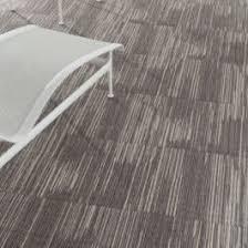 Ontera Carpet Tiles by Carpet Tiles U2013 In2ap