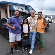Garden Island Auto Sales - Car Dealership - Lihue, Hawaii | Facebook ... This Guy Turned An Ambulance Into The Ultimate Adventuremobile Jennifer A Bauman Kauai Blog Trucks For Sales Sale In Sc Moving To What About My Vehicle Passing Thru Daily Driver Garrett On The Road Hemmings Find Of Day 1974 Chevrolet Blazer Project Cars Alfa Romeo Giuliettas Page 2 Living In Hawaii Miata Turbo Forum Boost Acquire Cats 20 Inspirational Photo Food North Shore Oahu New Cars And Arizona Does 2003 Chevy Truck Mean Mexican Drug Runner Rental Car Graveyard Random Automotive Craigslist Nashville Fniture By Owner Tucson
