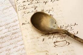 histoire de la cuisine et de la gastronomie fran ises histoire de la cuisine en passant à table l homme s est civilisé