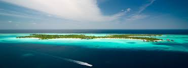 100 One And Only Reethi Rah Discover Discover