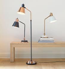 West Elm Mid Century Overarching Floor Lamp by Floor Lamps Mid Century Overarching Flooramp Model Cgstudio West