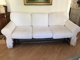 mobilier canapé destockage canapé convertible meilleur de donne canapé convertible