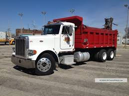 2000 379 Peterbilt Dump Truck, Twenty Trucks | Trucks Accessories ... Trucks For Sales Peterbilt Dump Sale 377 Used On Buyllsearch Truck 88mm 1983 Hot Wheels Newsletter 2017 Peterbilt 348 Auction Or Lease Bartonsville In Virginia 2010 365 60121 Miles Pacific Wa 1991 378 Tandem Axle Sn 1xpfdb9x8mn308339 California Driver Job Description Awesome For