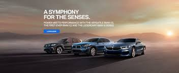 BMW Dealership Milwaukee WI | New & Used BMW Cars, Service, Parts ... Ram 1500 Specials Offers Prices Near Green Bay Wi Wisconsin Sport Trucks 06 29 2017 Youtube Badger State Large Cars Big Rigs Dodge County Fairgrounds Swant Graber Ford New 82019 Used Car Dealer In Barron Scotty Larson On Twitter First Truck Feature Win Concept Flashback 2004 Mitsubishi Intertional Raceway Frrc 714 White Race Dons Auto The Bollinger B1 Is An Allectric Truck With 360 Horsepower And Up Atlanta Investment Firm Scoops Culvers Stock Madison Fagan Trailer Janesville Sells Isuzu Chevrolet
