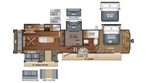 Jayco Designer Fifth Wheel Floor Plans by Michigan Eagle Rv Dealer Eagle Rv Sales
