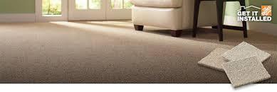 Home Depot Canada Marble Tile by Shop Carpet U0026 Carpet Tile At Homedepot Ca The Home Depot Canada