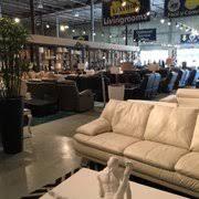 El Dorado Furniture Living Room Sets by El Dorado Furniture U0026 Mattress Outlet 17 Photos U0026 20 Reviews
