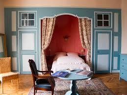 chambre d hote massif central chambres d hôtes château de volhac chambres coubon velay auvergne