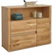 badezimmerschränke aus massivholz preisvergleich moebel 24