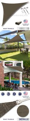 23 Best Retracting Awnings Images On Pinterest | Outdoor Areas ... Outdoor Revolution Awnings A And E Leisure Arched Retractable In Oyster Bay Shadefx Canopies View Of The Clips Wires Repurposed Garden Pinterest Awning For Motorhome Go Outdoors Accsories Horizon Blomericanawningabccom Attached Tutorial Girl Camper Cafree Buena Vista Room Fits Traditional Manual 12volt Awning Flooring Bromame Hoffman Co Nyc Restaurant Bar Rollup Brooklyn Awnings Hashtag On Twitter Miami Company News Events Cabanas