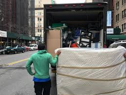 Lucida Movers P.O.Box 101027, Brooklyn, NY 11210 - YP.com Defing A Style Series Moving Truck Rental Redesigns Your Home New York July 6 U Haul Stock Photo Edit Now 147540425 What To Look For In Coverage Insider Affordable Cargo Van Brooklyn Ny Rentals Budget Company Photos How To Load Youtube Parking A Moving Truck On The Day Usantini Storage Eight Tips Calculating Budget Hall Lane And Commack Rental September 2018 Discount