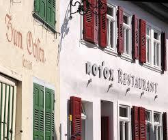 rot ox restaurant home zwingenberg hessen germany