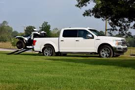Chevy Vs Ford Trucks.Funny Dodge Truck Jokes Www Pixshark Com Images ... Image Of Chevy Truck Jokes U2026 Classic Funnin 2015 Ford F150 Shows Its Styling Potential With New Appearance Dodge Trucks Awesome Ram 3500 Enthill Pickup Wwwtopsimagescom Bravo Star Melyssa Seriously Injured In Crash Duramax Vs Powerstroke Diesel Ford Ranger Pulling Out Big Chevy Youtube Fords Brilliant Spark Plug Design Justrolledintotheshop Truck Poems 12 Perfect Small Pickups For Folks With Big Fatigue The Drive There Are Many Different Lifts Out There Some Trucks Even Imagine Comments On Automotive Industry America Politics Of Very
