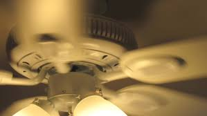 Hampton Bay Ceiling Fan Light Bulb Change by Hampton Bay Glendale Ceiling Fan Review And Some Installation