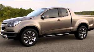 2016 Chevy Avalanche Review Specification, Price, And Review - YouTube Used 2002 Chevrolet Avalanche 4wd At City Cars Warehouse Inc Matt Garrett 2007 Chevrolet Avalanche 3lt 4x4 For Sale In Cleveland Oh Power 2017 Price 2010 Chevy Cleverly Handles Passenger Cargo Demands 2012 Reviews And Rating Motor Trend Ltz Review Notes The Swiss Army Knife Of Other Year 2004 21737 New Fort Worth Tx Autocom First Test Truck Overview Cargurus